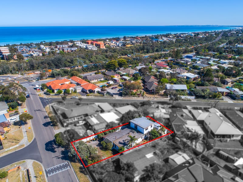 9 Armstrongs Road, Seaford, Vic 3198