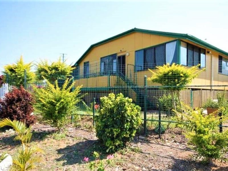 21 Rainbow Road, Towers Hill, Qld 4820