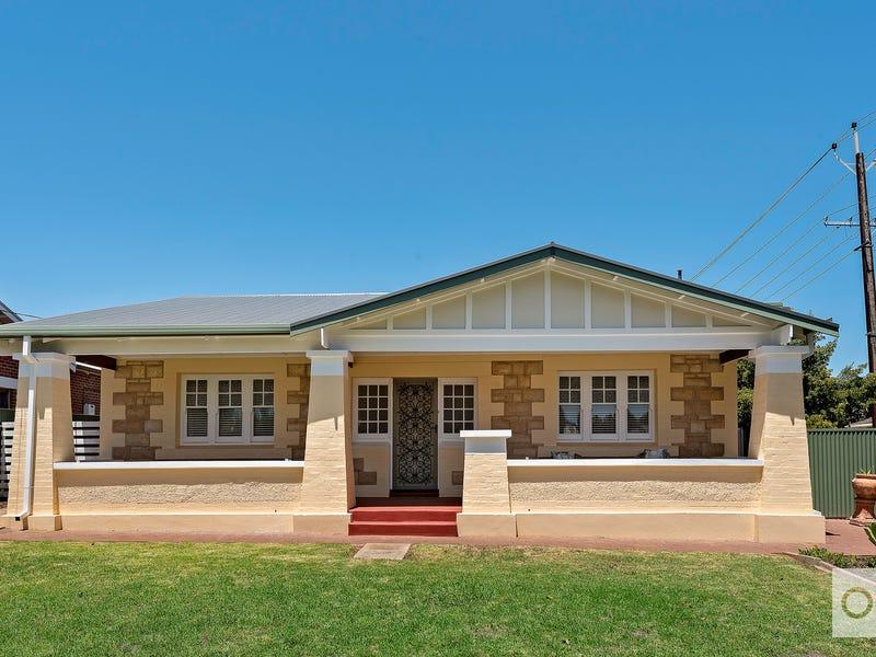 Houses For Sale In Fullarton Sa 5063 Realestatecomau