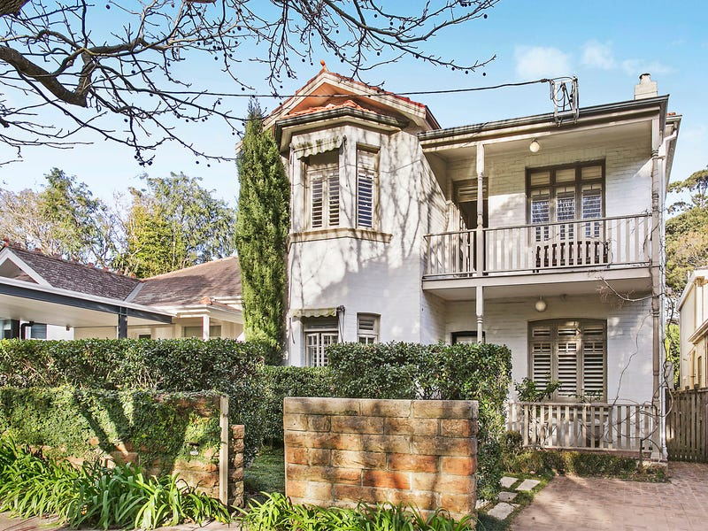 7 Rivers Street, Bellevue Hill, NSW 2023