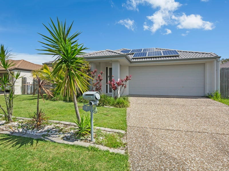 5 Chestwood Crescent, Sippy Downs, Qld 4556