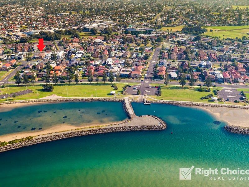 5/17 Pur Pur Avenue, Lake Illawarra, NSW 2528