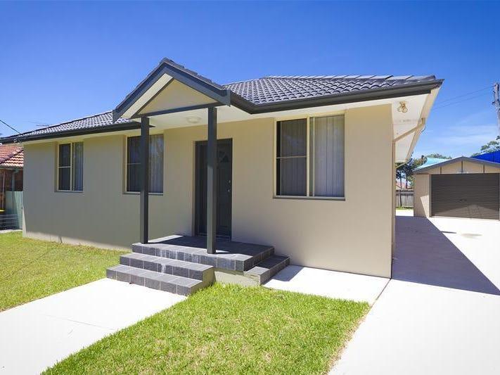39 Oceana Street, Narraweena