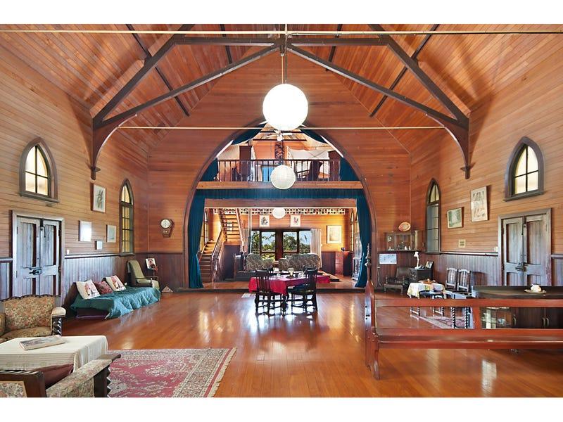 10 Tatham Ellangowan Road, Tatham, NSW 2471