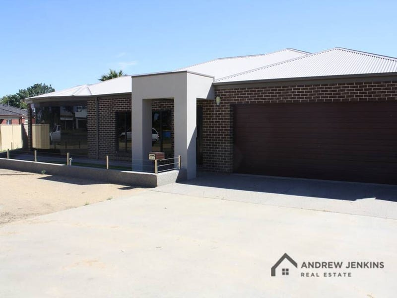 29A Murray Valley Highway, Cobram, Vic 3644