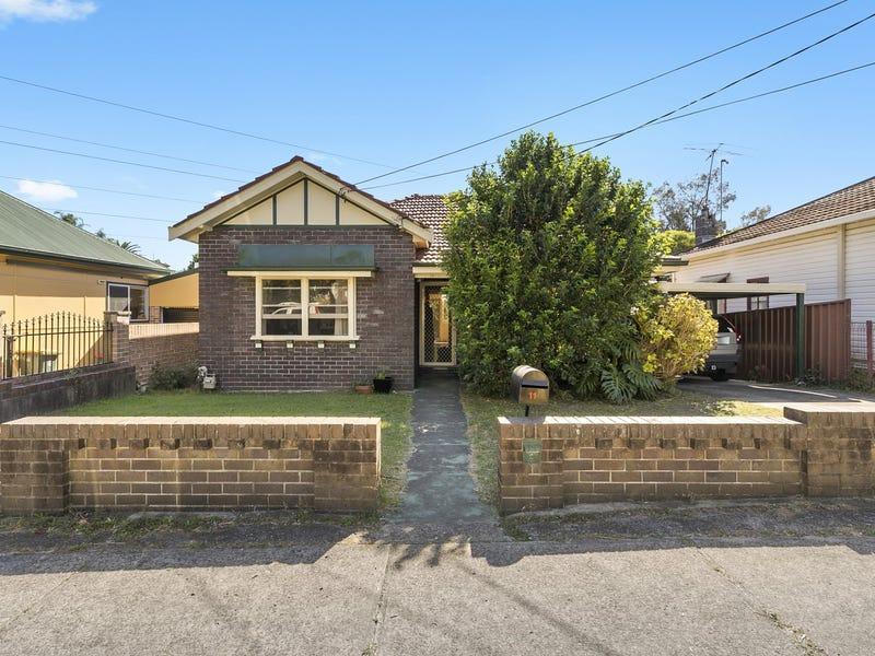 11 Potter Avenue, Earlwood, NSW 2206