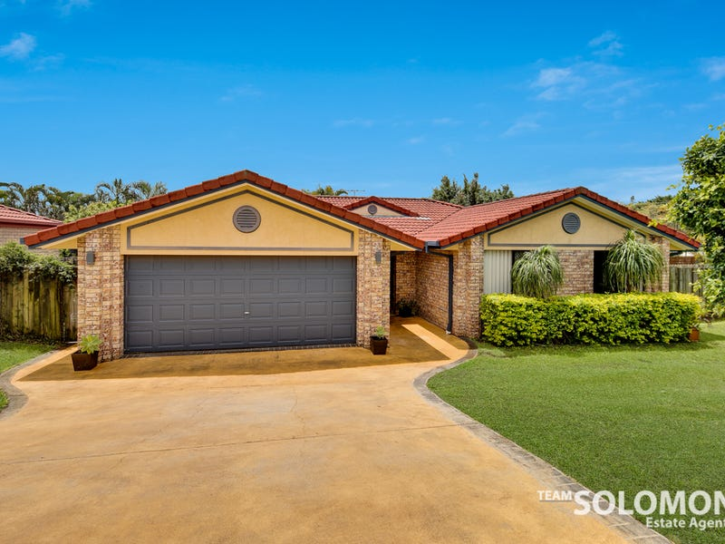 66 Bailey Road, Birkdale, Qld 4159