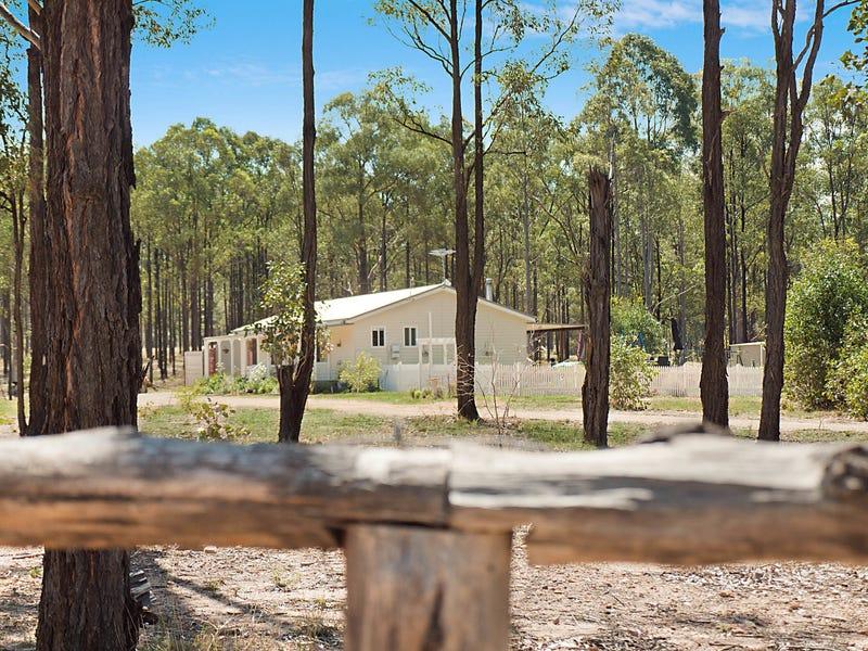 130 Robertson Circuit, Singleton, NSW 2330