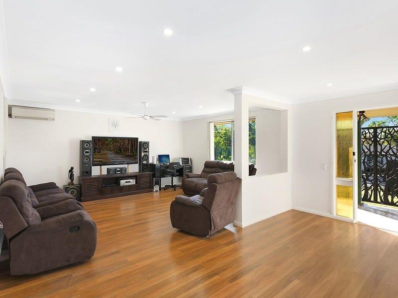 34 Kobada Avenue, Buff Point, NSW 2262