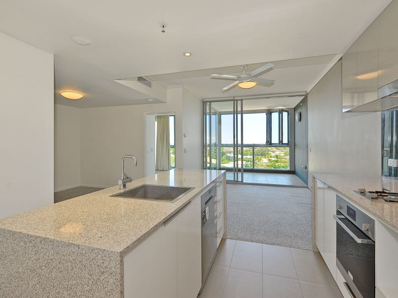 30802/8 Harbour Rd, Hamilton, Qld 4007