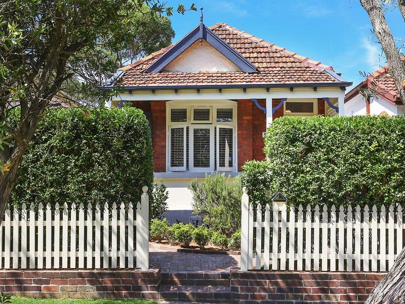30 Slade Street, Naremburn, NSW 2065