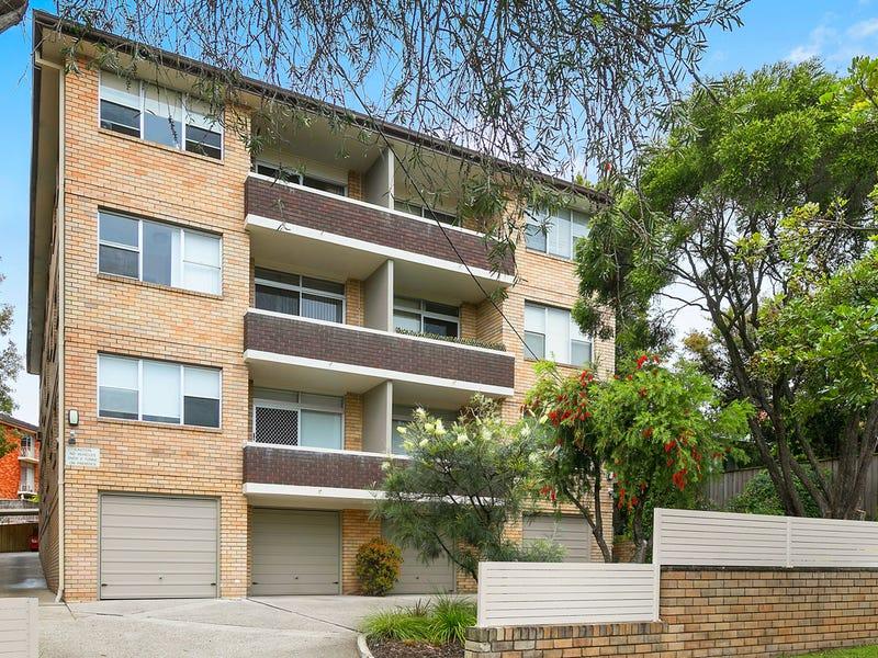 3/17 Cambridge Street, Gladesville, NSW 2111