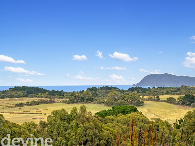777 Cloudy Bay Road, South Bruny, Tas 7150