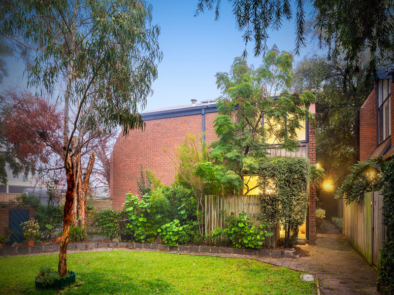 21 Laura Place, Fitzroy North, Vic 3068