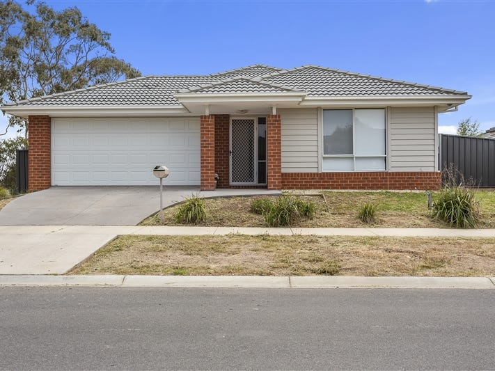 1 Counsel Road, Huntly, Vic 3551