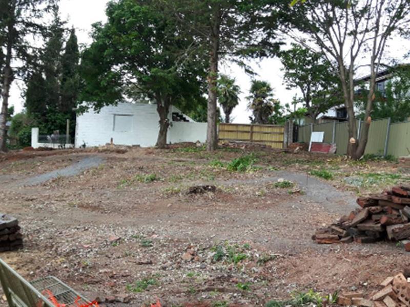 4  Yaraan Place, Orange, NSW 2800