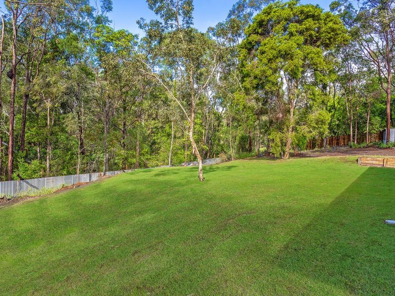 2/7 Woodland Drive, Reedy Creek, Qld 4227
