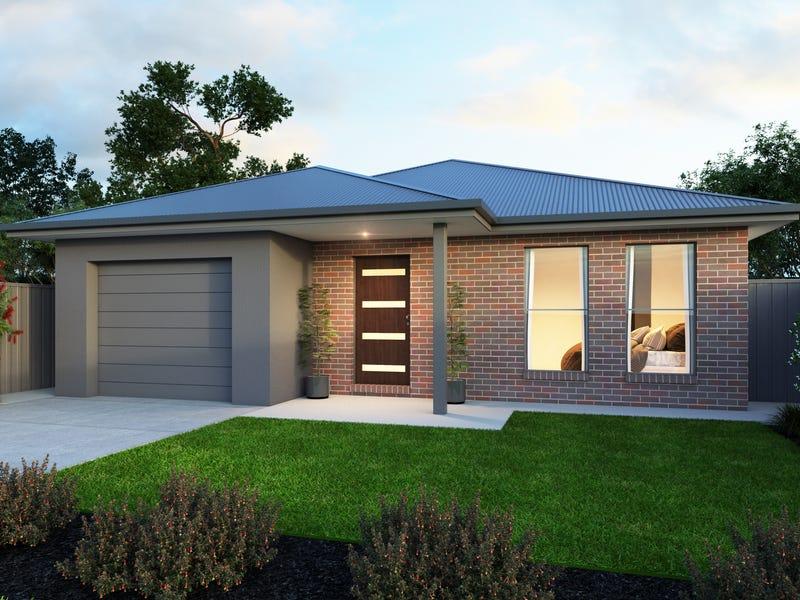 Lot 103 Keswick Parkway, Dubbo, NSW 2830