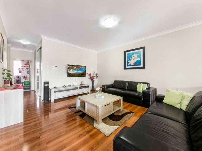 59/35 Darcy Road, Westmead, NSW 2145