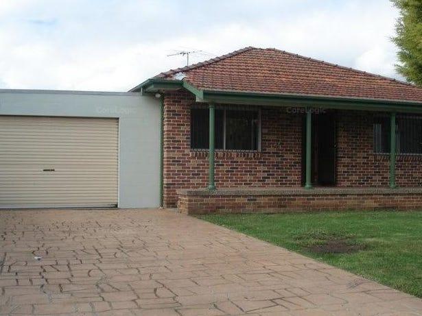 14 Junction Road, Baulkham Hills, NSW 2153