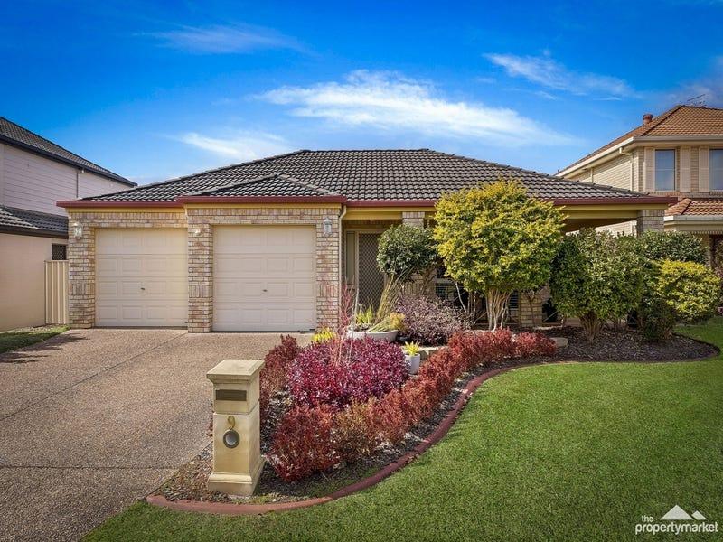 9 Freshwater Road, Mardi, NSW 2259