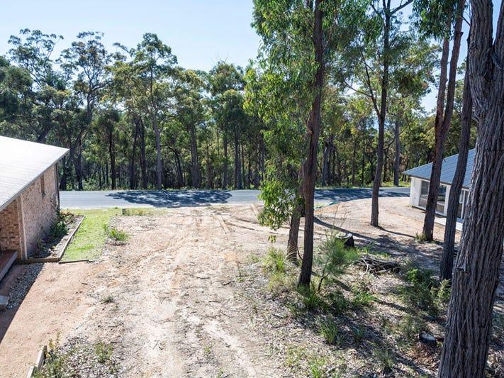 175 Mirador Drive, Mirador, NSW 2548