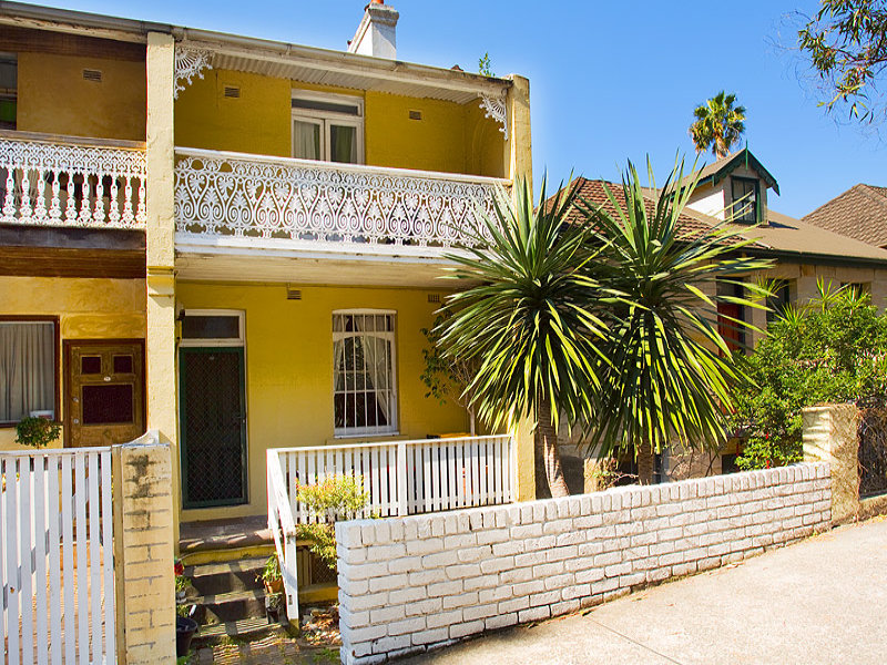 Address available on request, Kirribilli, NSW 2061