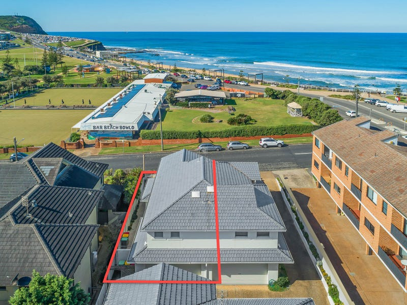 2/32 Kilgour Avenue, Merewether, NSW 2291