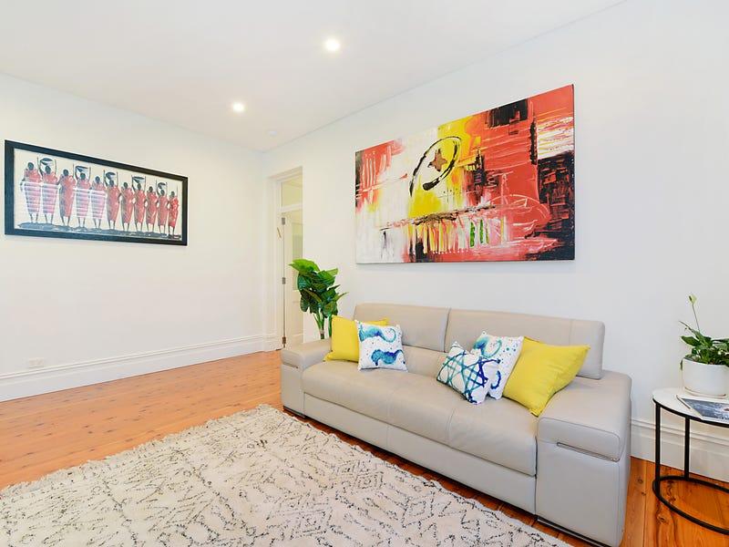 9 Orr Street, Bondi NSW 2026