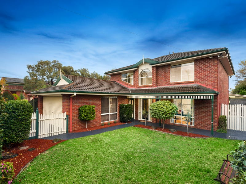 21 Highland Avenue, Oakleigh East, Vic 3166
