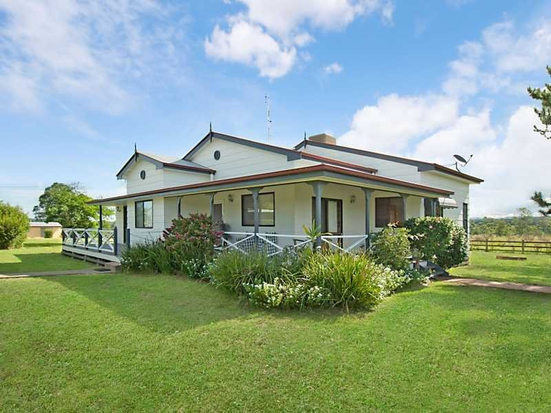 184 Pines Road, Ettrick, NSW 2474