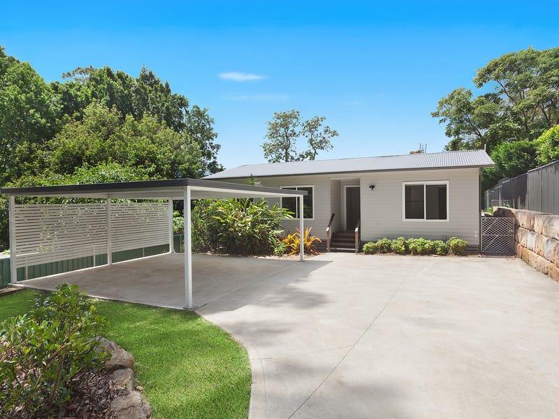163 Empire Bay Drive, Empire Bay, NSW 2257