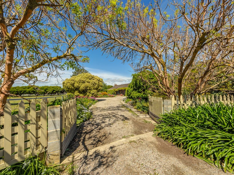 1040 Portarlington Road, Curlewis, Vic 3222