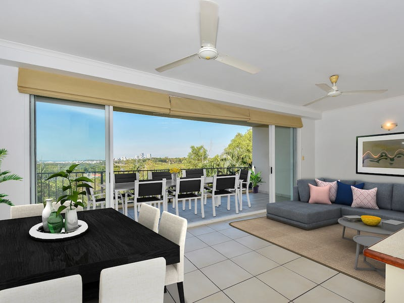 2/7 Brewery Place, Woolner, NT 0820