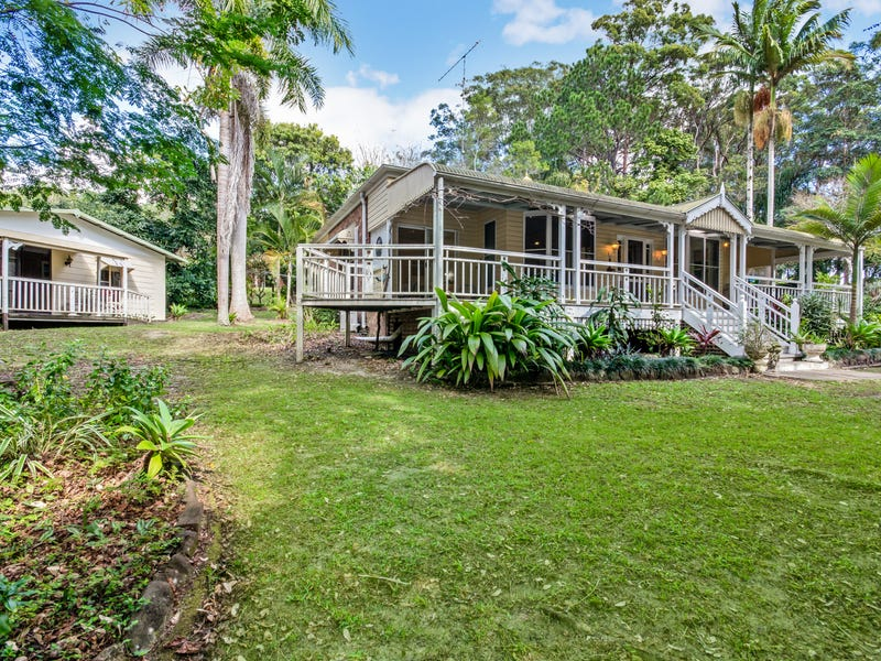 65-67 Parsons Road, Forest Glen, Qld 4556