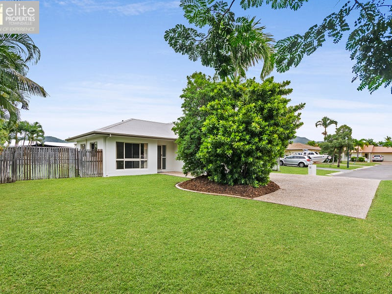 7 Brooklyn Court, Annandale, Qld 4814