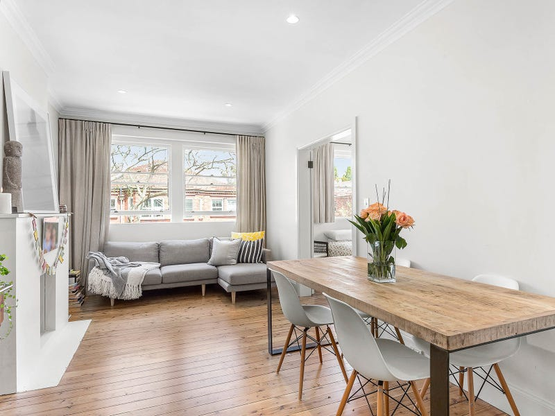 9/18 Stafford Street, Double Bay, NSW 2028