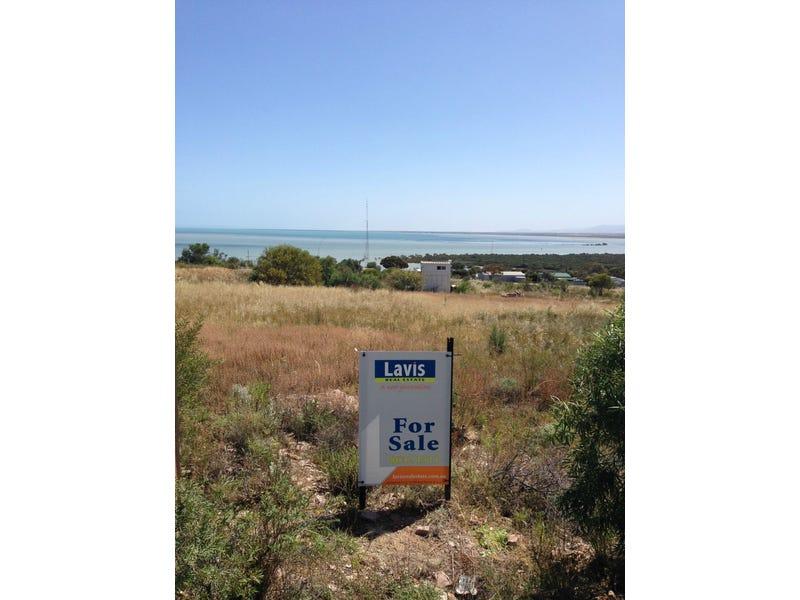Lot 216 Mt Ferguson Drive, Port Flinders, SA 5495