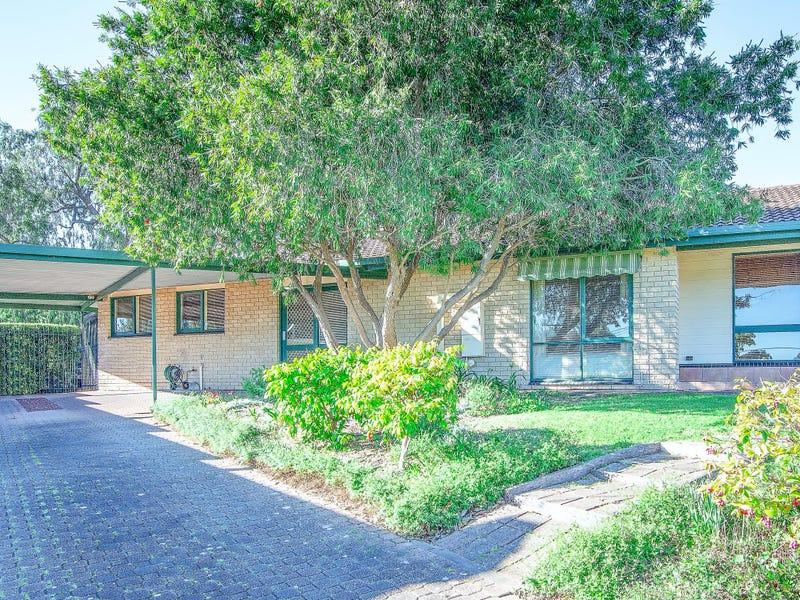 3 Matheson Rd, Reynella East, SA 5161