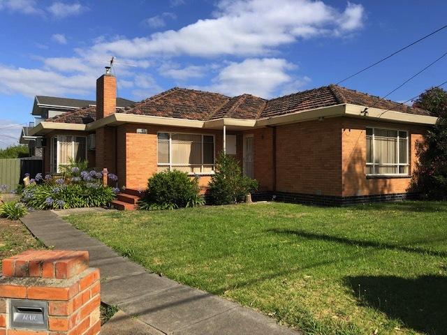 1 Sydney St, Avondale Heights, Vic 3034