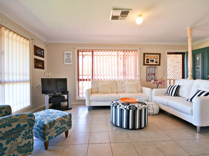 6/6-8 Sturt Circle, Dubbo, NSW 2830