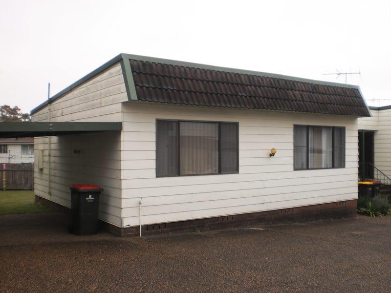 5-2 Eagle Lane, Mallabula, NSW 2319