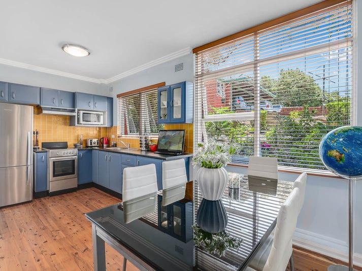6/32 Serpentine Crescent, North Balgowlah, NSW 2093