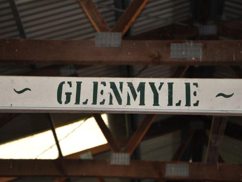 ". ""Glenmyle"" Crawney Rd, Timor, NSW 2338"