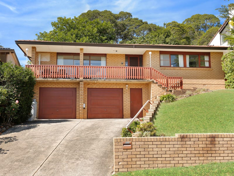 19 Springfield Avenue, Figtree, NSW 2525