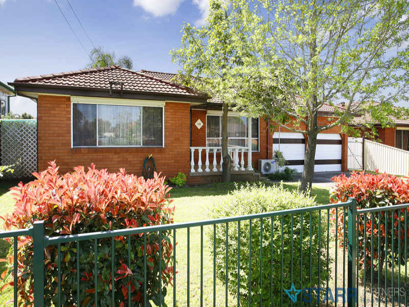155 Memorial Ave, Liverpool, NSW 2170