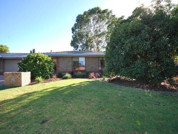2/7 Rawe Court, Redwood Park, SA 5097