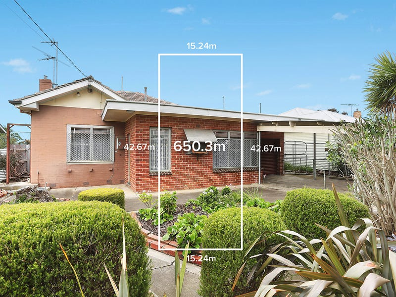 89 McMahon Road, Reservoir, Vic 3073