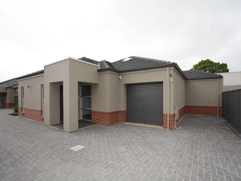 2/17 Gwynne Street, Firle, SA 5070