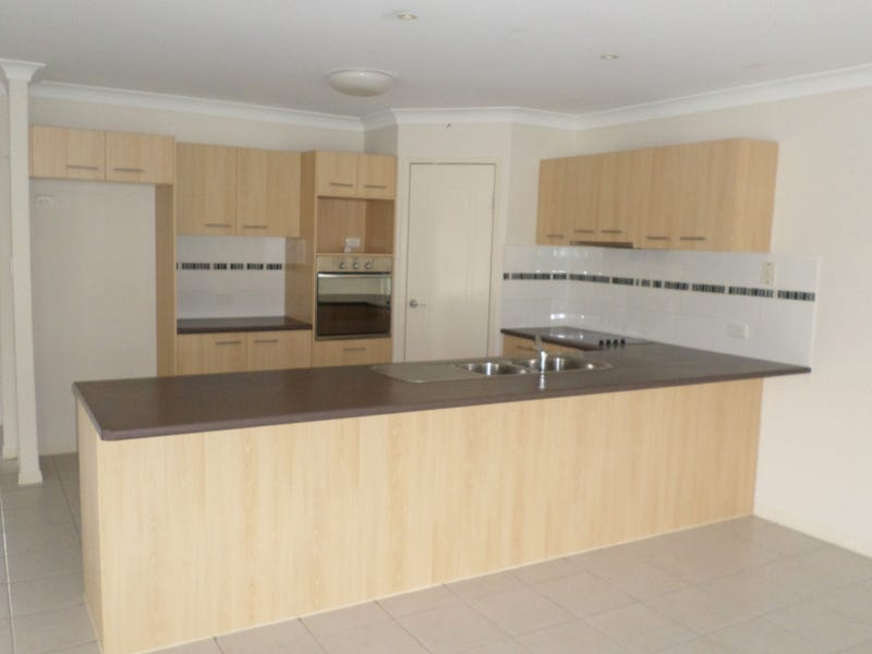 Address available on request, Warner, Qld 4500